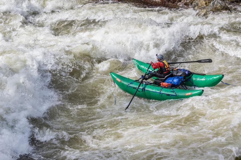 welfelt fabrication more river